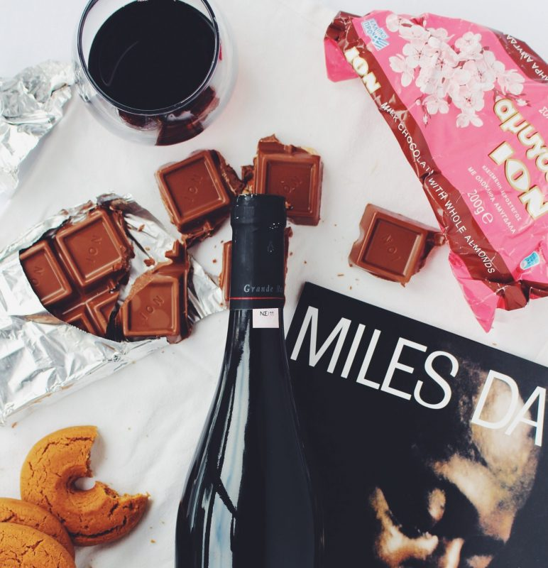 vin-ciocolata
