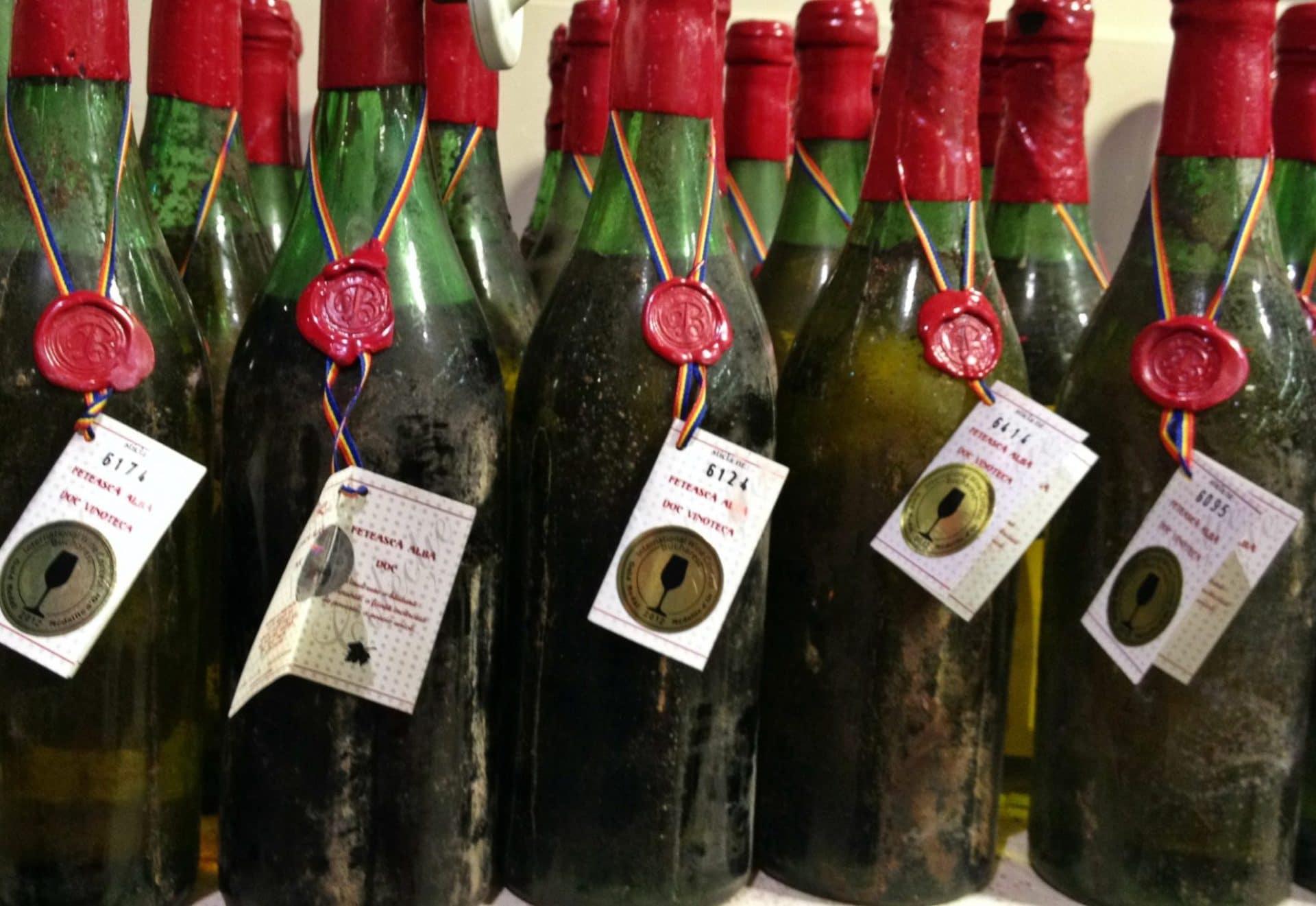 vin-vechi
