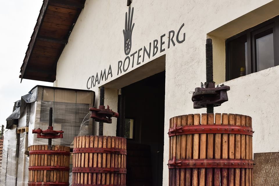 crama-rotenberg