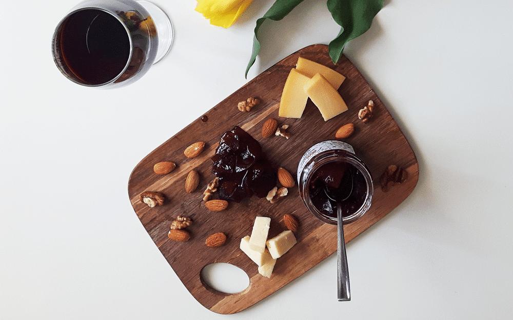 platou-brânza