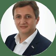 sorin-cosmescu-exesoftware