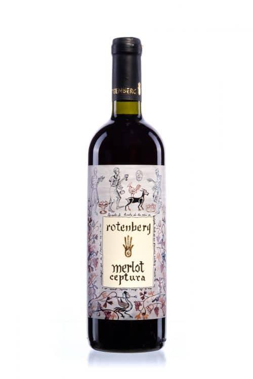 classic-merlot-rotenberg