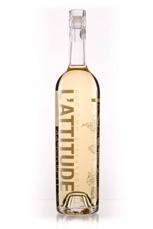vin-lattitude-stefanesti