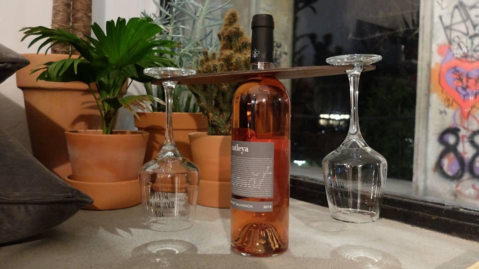 suport-sticla-vin