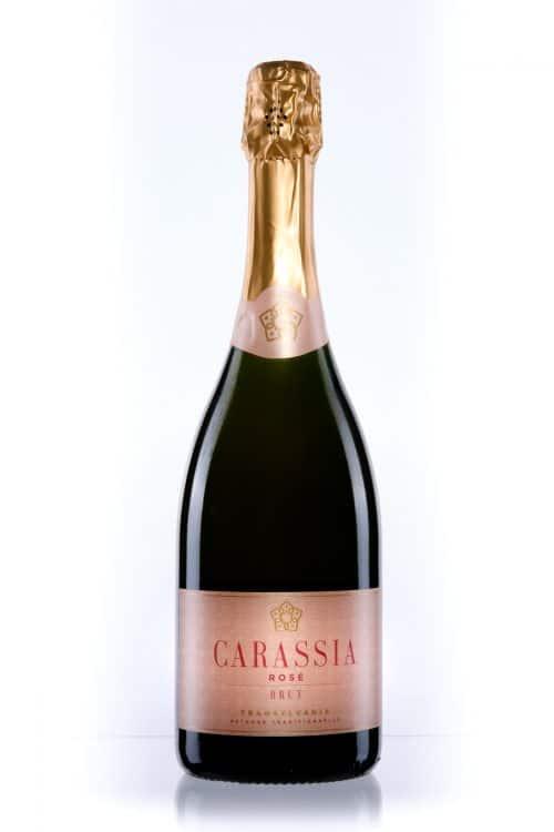 spumant-carassia-carastelec