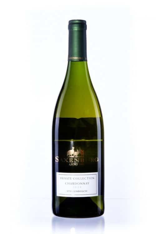 saxenburg-private collection-chardonnay