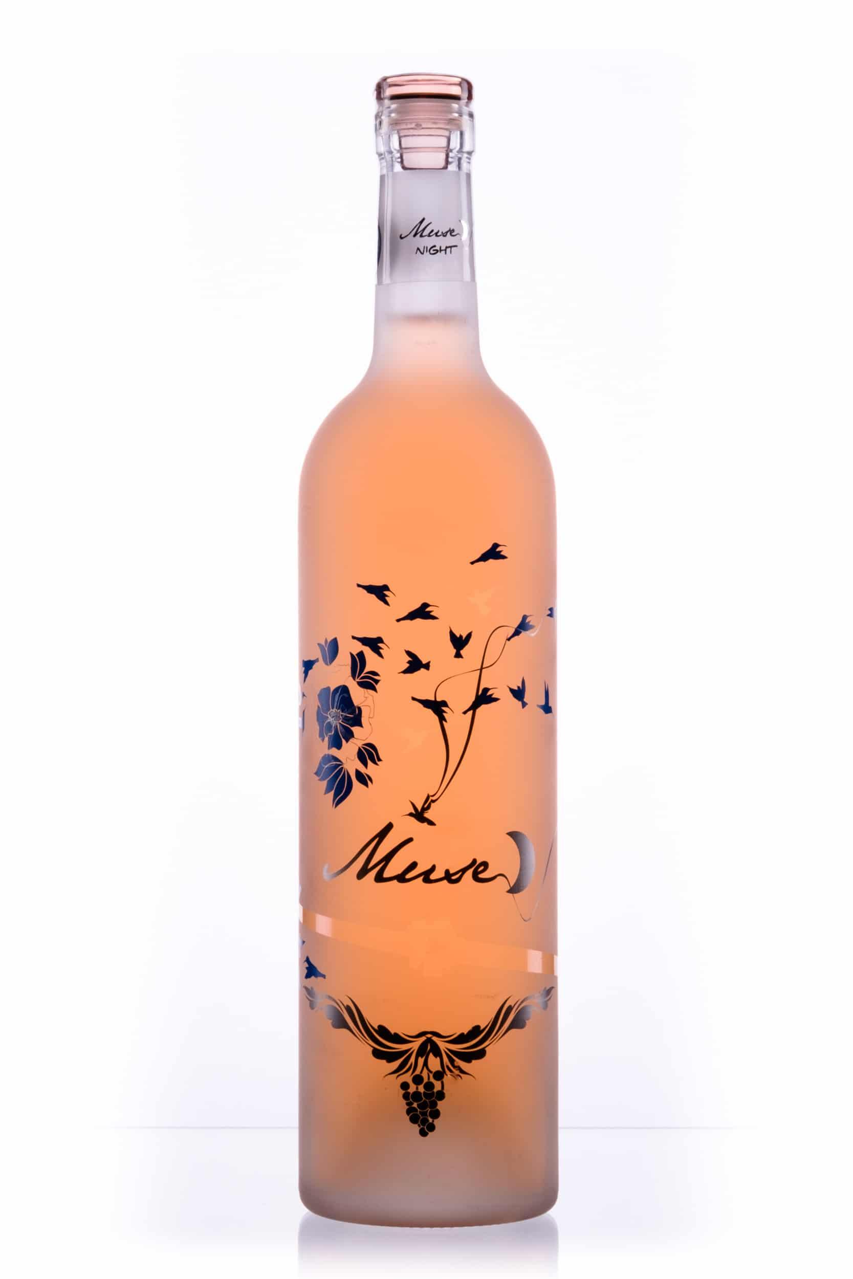 vin-rose-muse-recas
