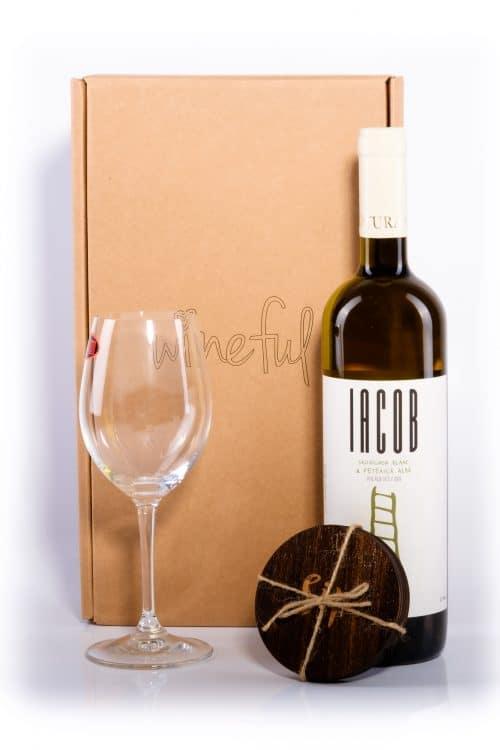 iacob-alb-cadou