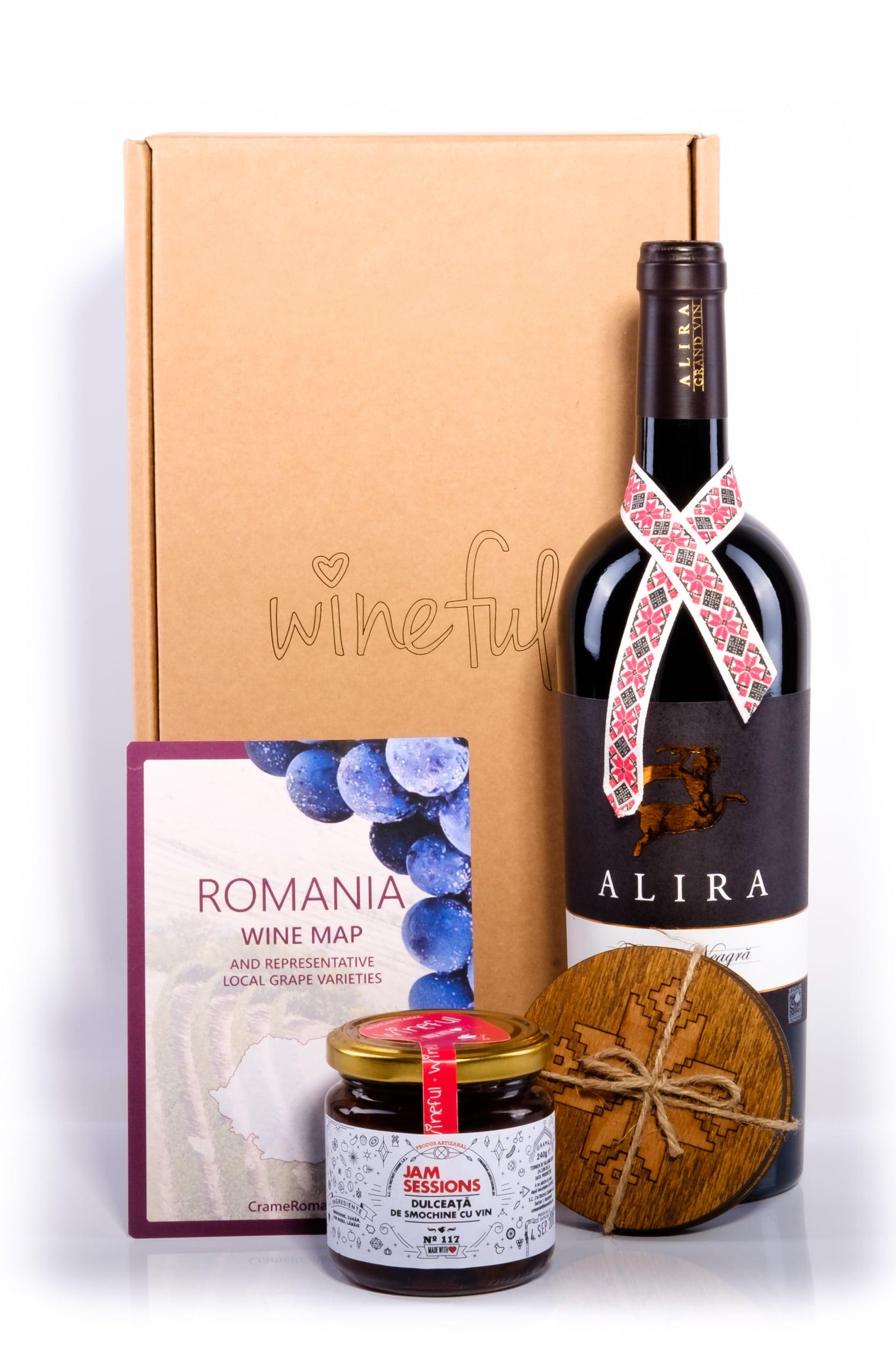 alira-feteasca-neagra-cadou-traditional