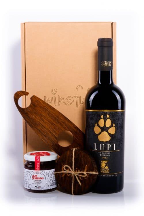lupi-gitana-cutie-cadou