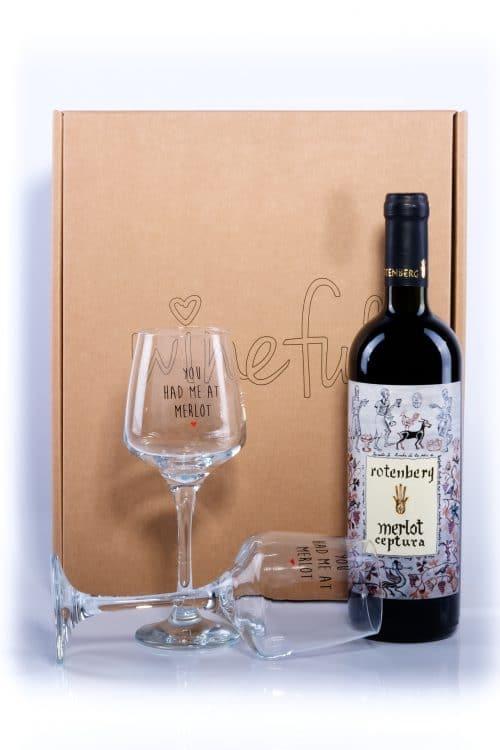 vin-pahare-merlot-rotenberg