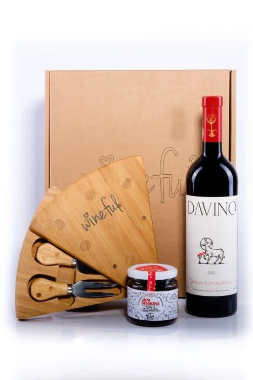 set-branzeturi-vin