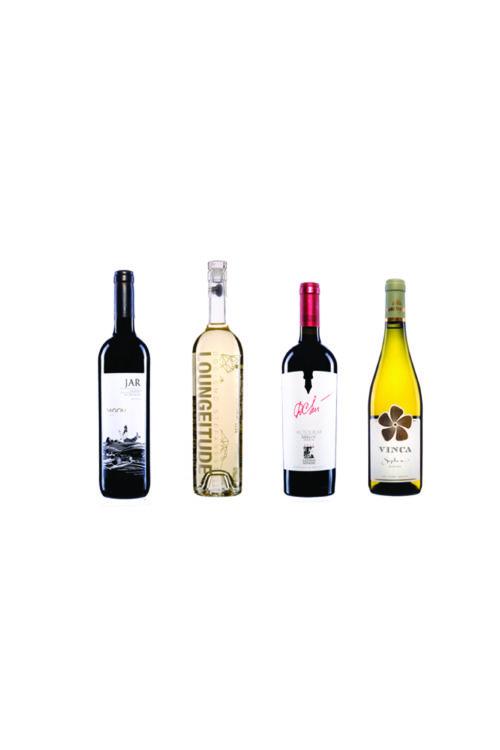 abonament-ianuarie-wineful
