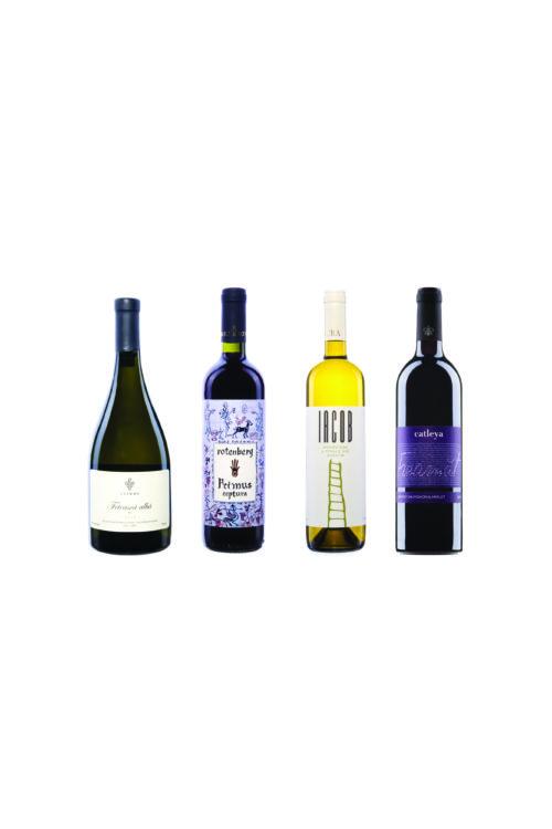 abonament-februarie-wineful
