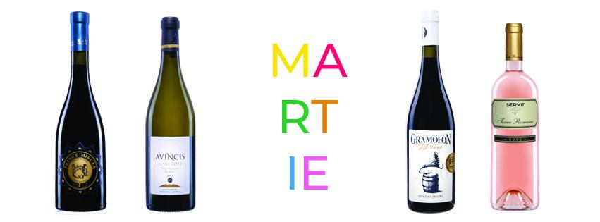 abonament-wineful-martie