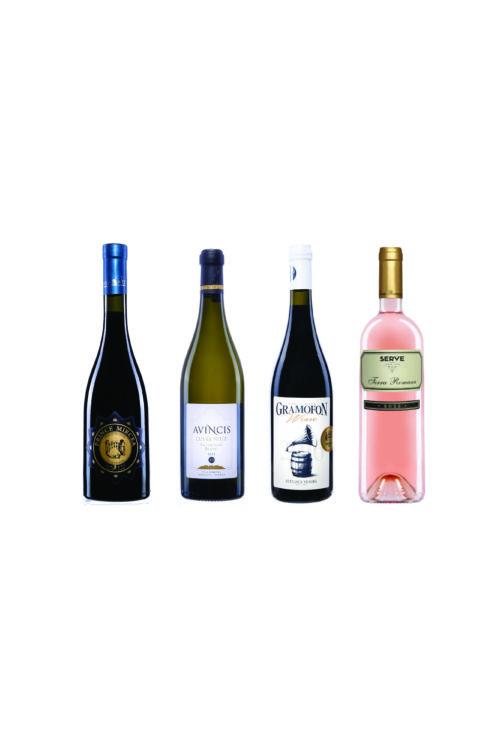 abonament-martie-wineful