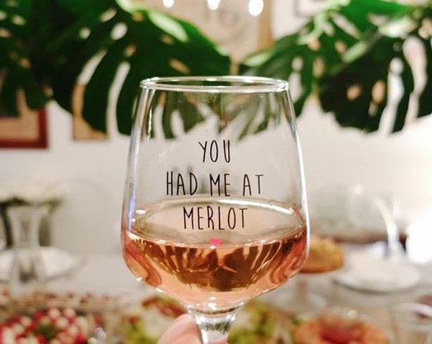 romanian-organic-wines