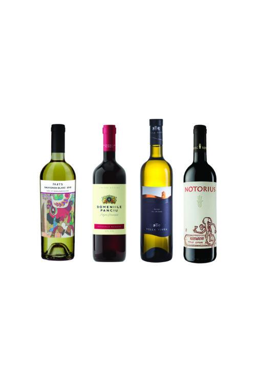 abonament-wineful-iunie