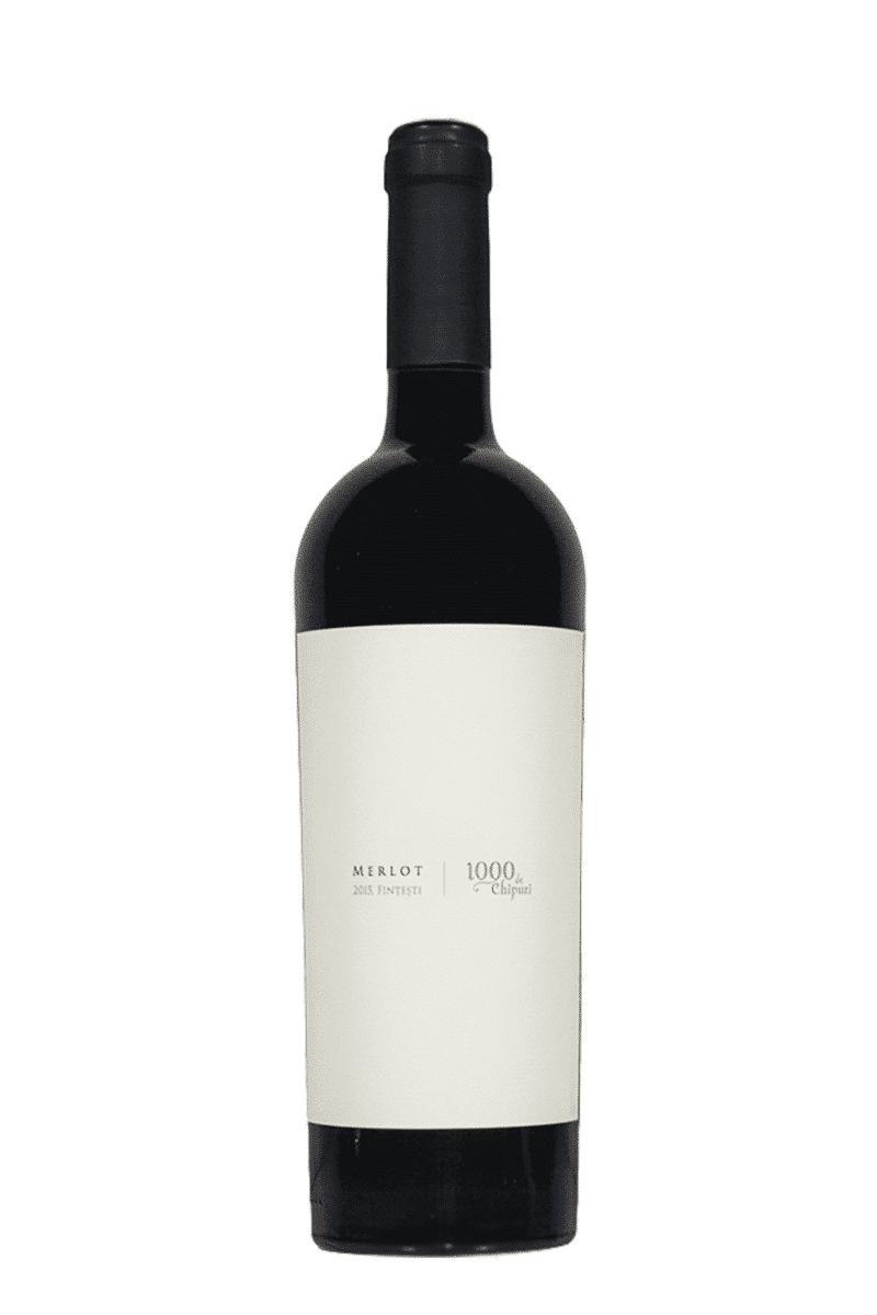 merlot-1000-chipuri