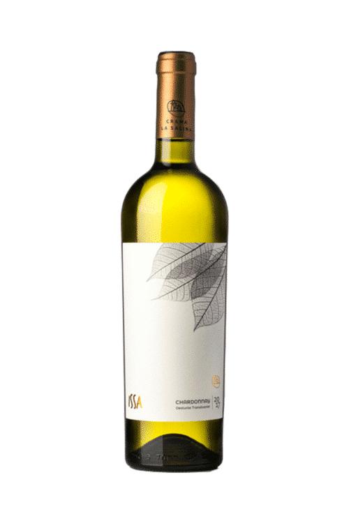 chardonnay-issa-la-salina