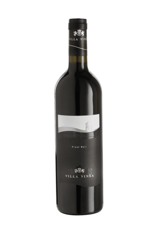 pinot-noir-villa-vinea