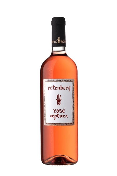 rotenberg-ceptura-rose
