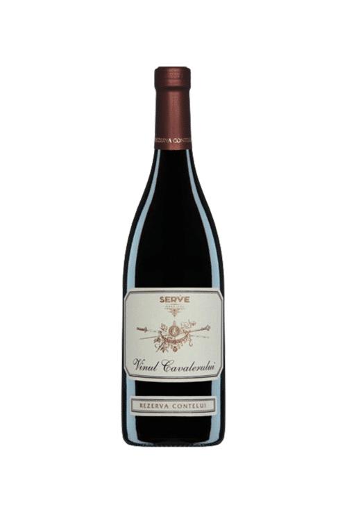 rezerva-contelui-vinul-cavalerului-serve