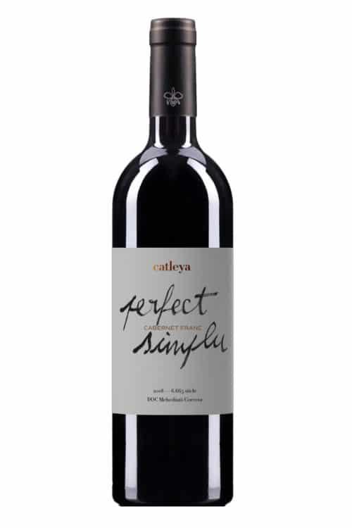 perfect-simplu-cabernet-franc-catleya