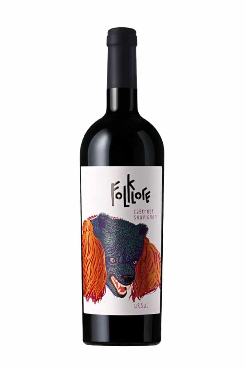 ursul-folklore-wineful