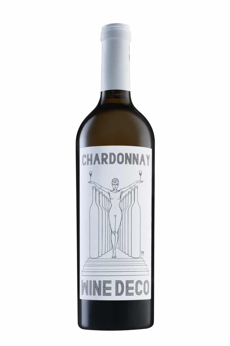 velvet-winery-chardonnay