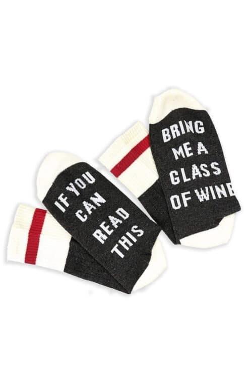 sosete-bring-me-wine